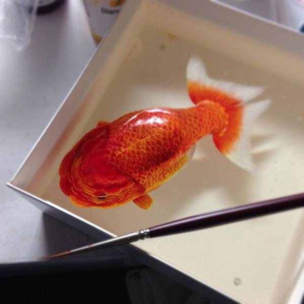 3D-Fish-Paintings_03