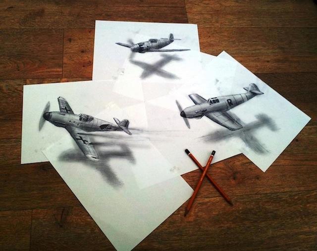 3D_drawings_ramon_bruin_02