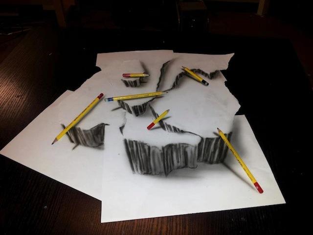 3D_drawings_ramon_bruin_03