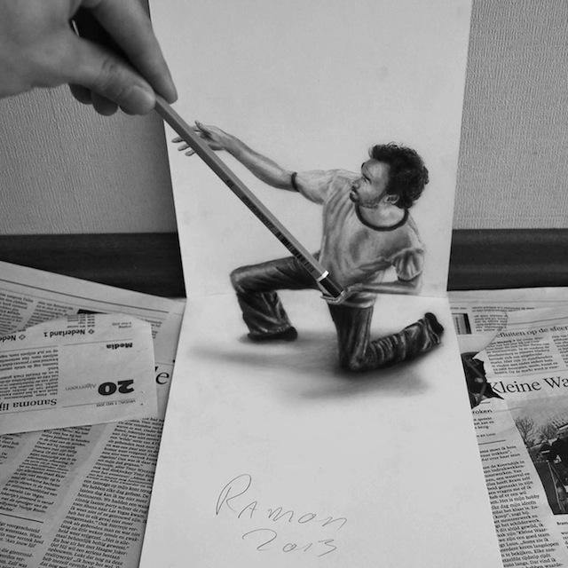 3D_drawings_ramon_bruin_04