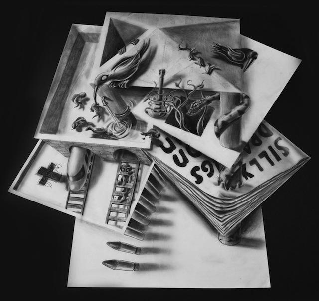 3D_drawings_ramon_bruin_05