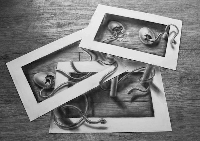 3D_drawings_ramon_bruin_06