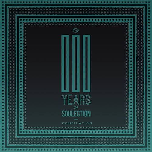 3_yrs_soulection_sampler