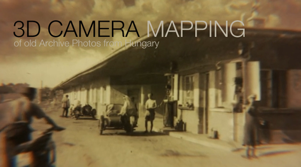 3d_camera_mapping_01