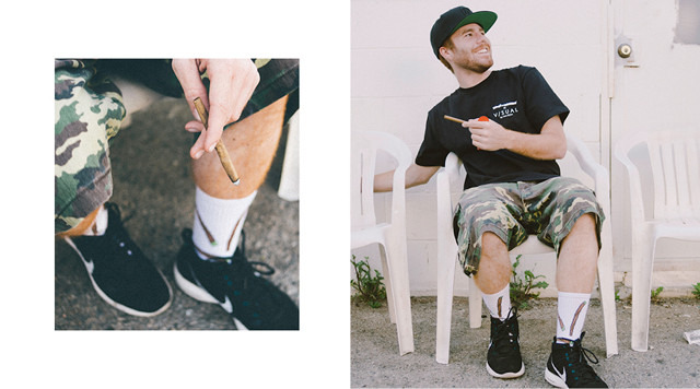 40s_and_Shorties_Lookbook_04