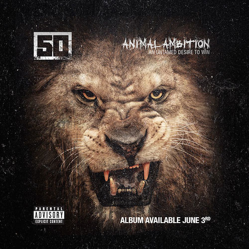 50-cents-animal-ambition-cover