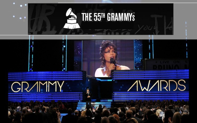 55th_grammys_cover