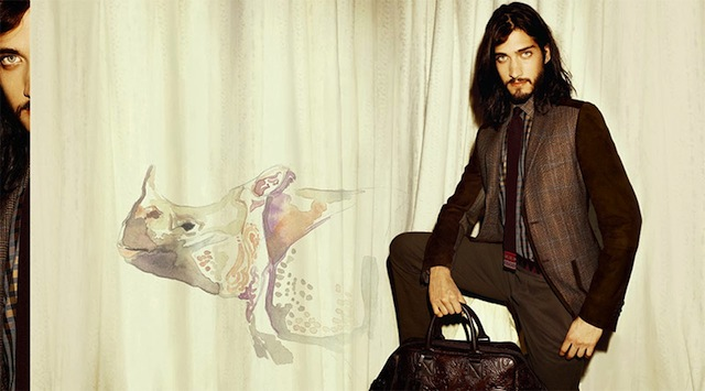 7_Etro_Fall_Winter_2013_Lookbook