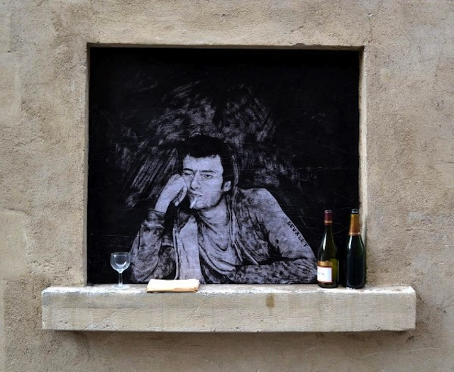 8-Levalet-Demineur-minesweeper-600x492