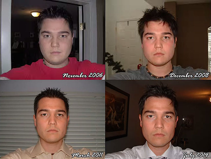 8_years_selfies_02