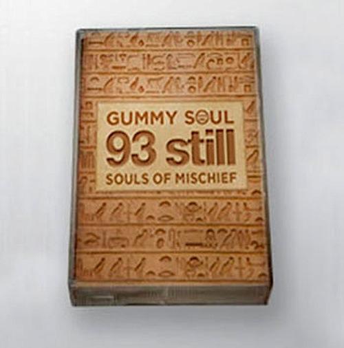 93_still_souls_of_mischief