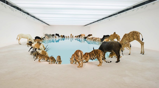 99_animals_cai-guo-qiang_01