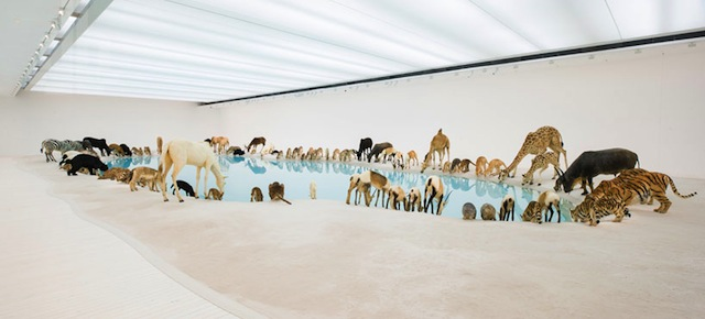 99_animals_cai-guo-qiang_02