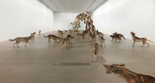 99_animals_cai-guo-qiang_07