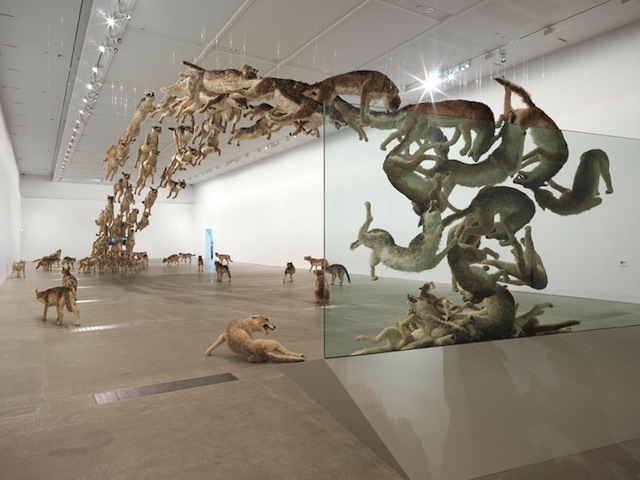 99_animals_cai-guo-qiang_08