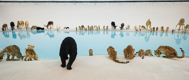 99_animals_cai-guo-qiang_10