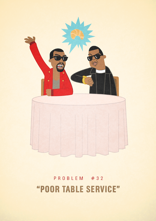 99_problems_illustrated_01