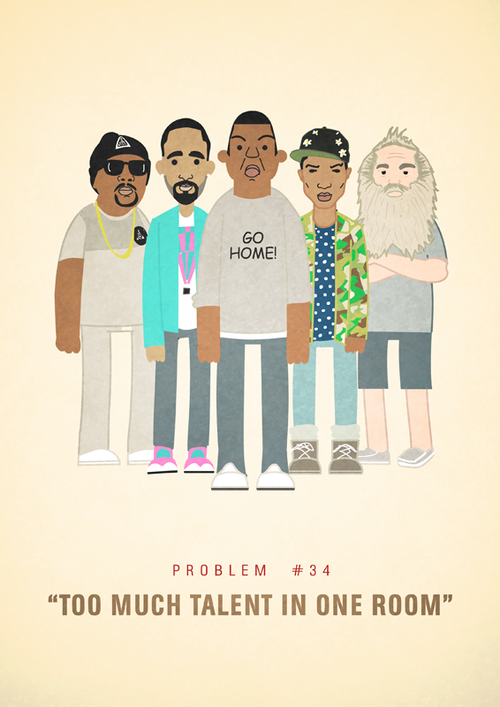 99_problems_illustrated_02