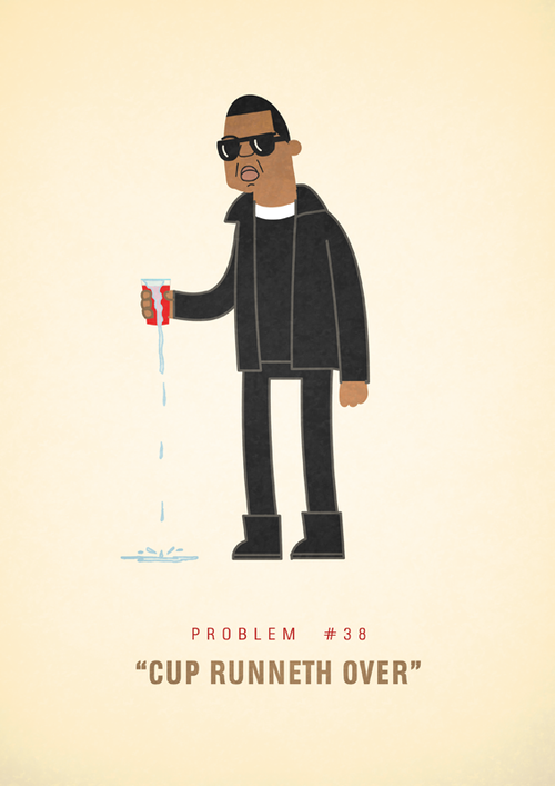 99_problems_illustrated_03