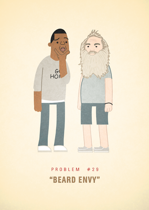 99_problems_illustrated_04
