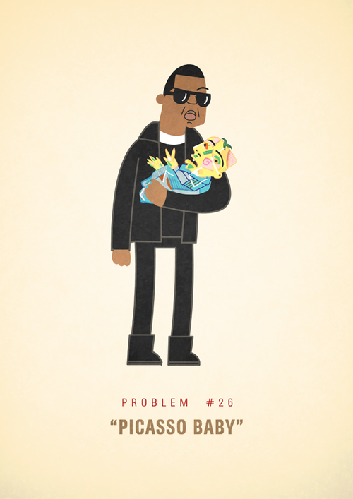 99_problems_illustrated_05