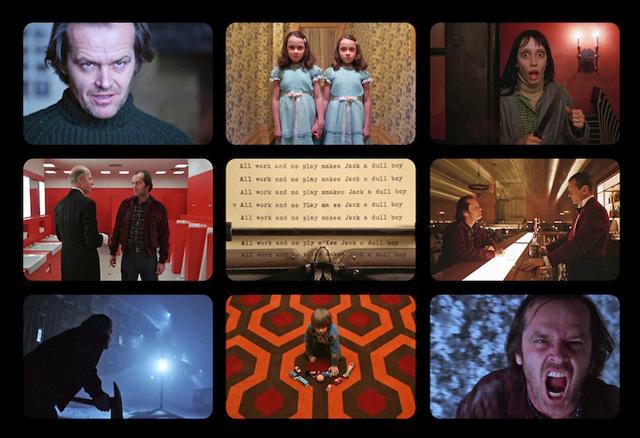 9filmframes1