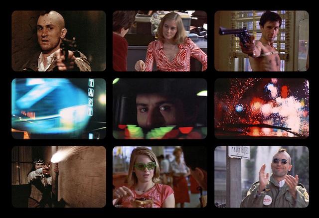 9filmframes4