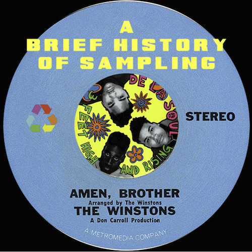 A-Brief-History-Of-Sampling-cover