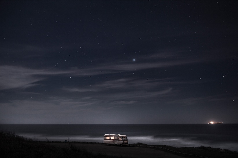 A_Van_in_the_Sea_A_Photography_Project_by_Alessandro_Puccinelli_2014_07