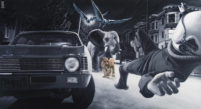 Alec_Huxley_Paintings_01