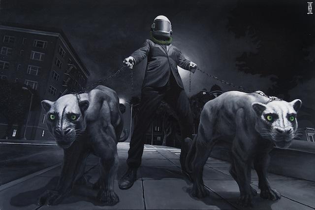 Alec_Huxley_Paintings_07