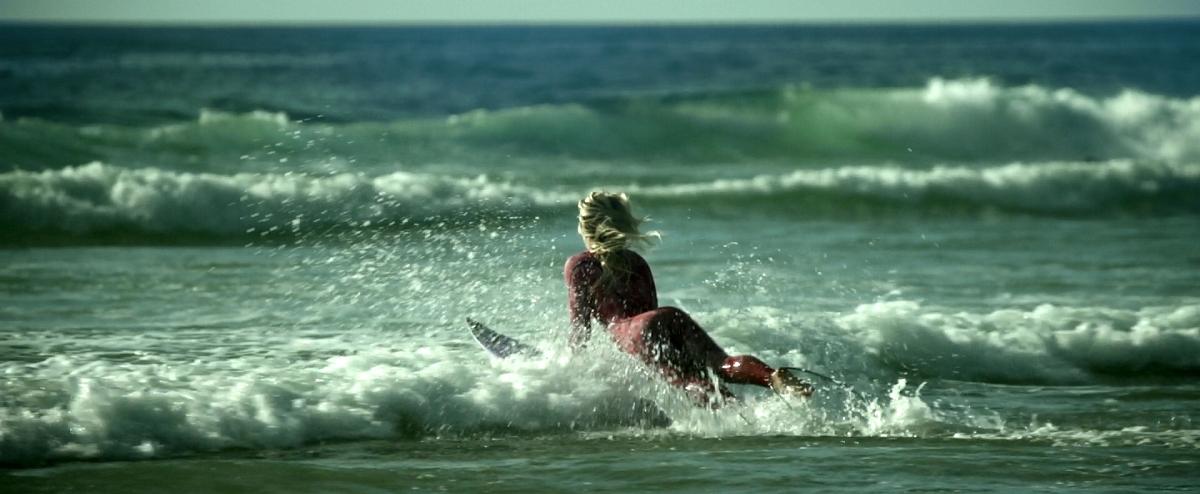 Algarve_SurfsUp_18