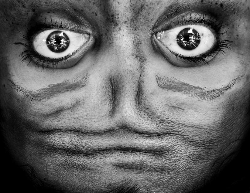 Alienation_Upside_Down_Portraits_Make_People_Look_Like_Aliens_2014_04