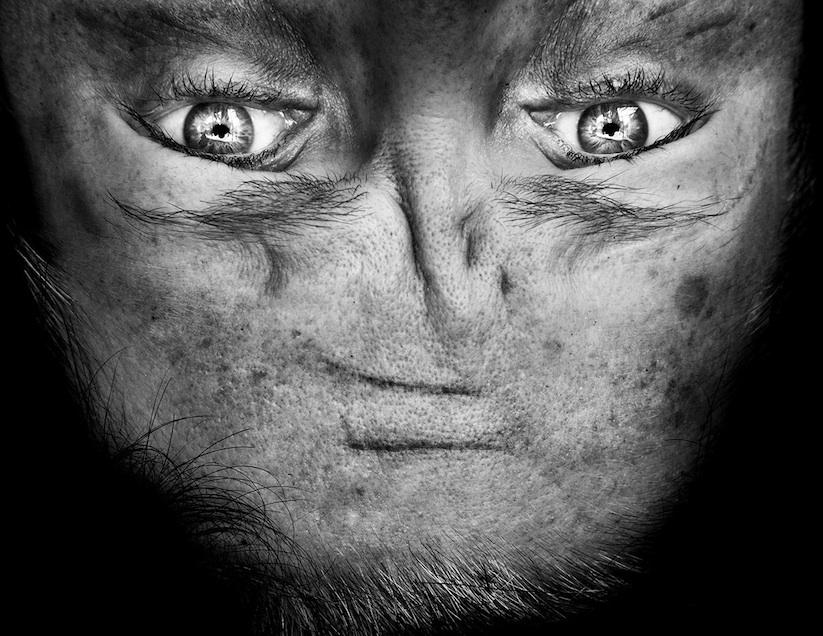 Alienation_Upside_Down_Portraits_Make_People_Look_Like_Aliens_2014_05