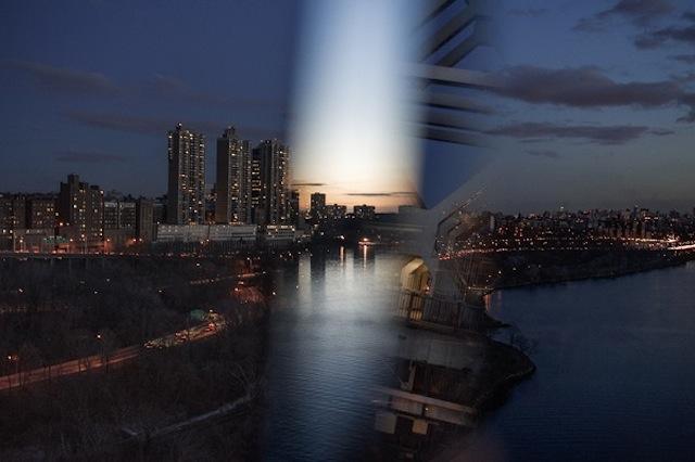 Allen Skyy Enriequez_glass prism_4