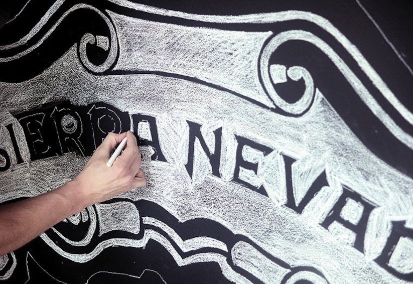 Amazing_Chalk_Mural_At_A_Beer_Brewery_by_Ben_Johnston_2014_09