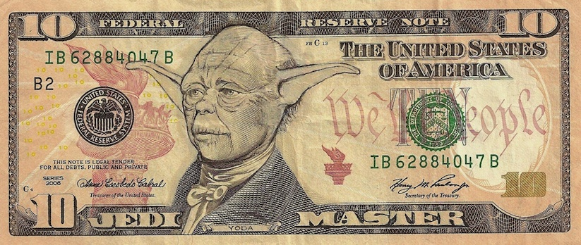 American_Iconomics_Pop_Culture_Characters_on_Dollar_Bills_2014_01