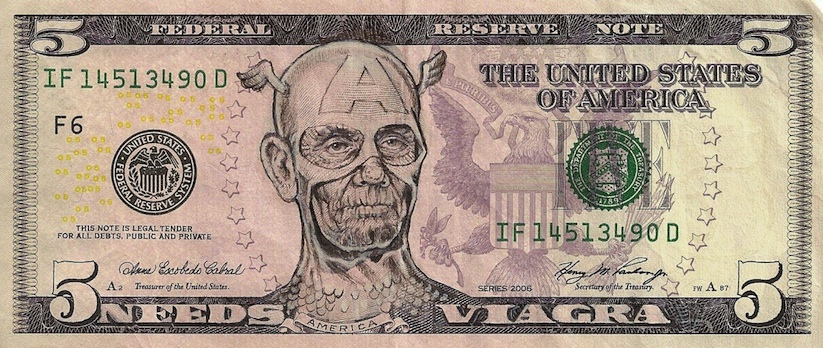 American_Iconomics_Pop_Culture_Characters_on_Dollar_Bills_2014_03