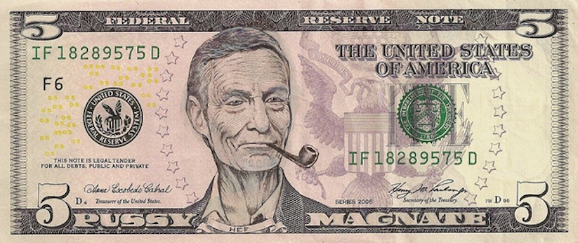 American_Iconomics_Pop_Culture_Characters_on_Dollar_Bills_2014_05