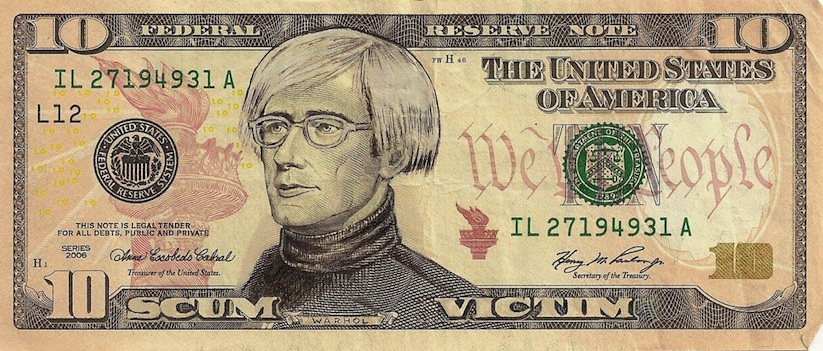 American_Iconomics_Pop_Culture_Characters_on_Dollar_Bills_2014_06