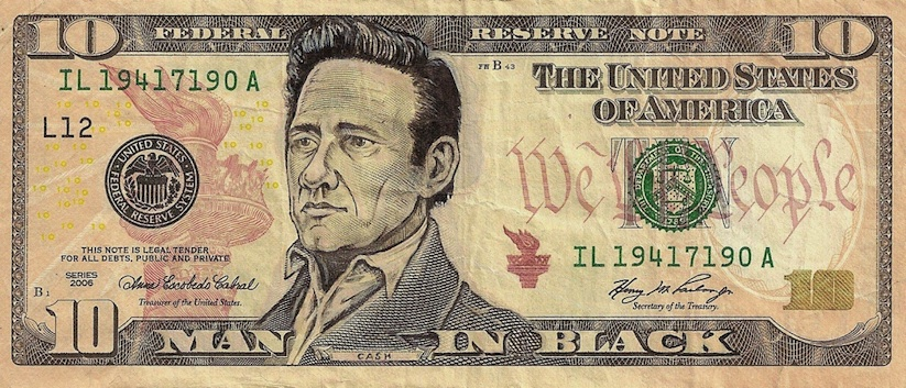 American_Iconomics_Pop_Culture_Characters_on_Dollar_Bills_2014_07