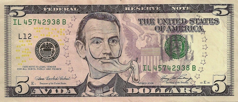 American_Iconomics_Pop_Culture_Characters_on_Dollar_Bills_2014_08