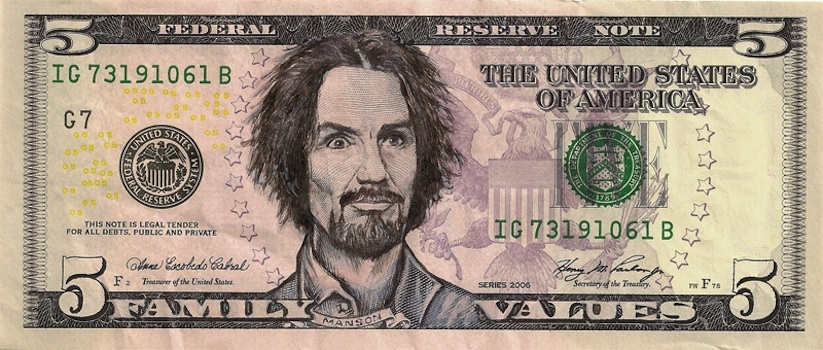 American_Iconomics_Pop_Culture_Characters_on_Dollar_Bills_2014_09