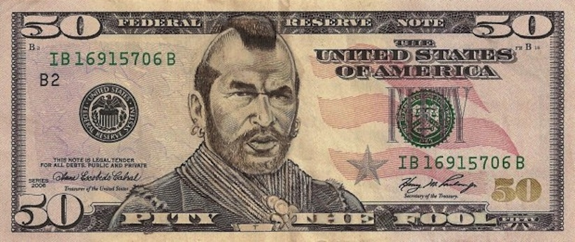American_Iconomics_Pop_Culture_Characters_on_Dollar_Bills_2014_10