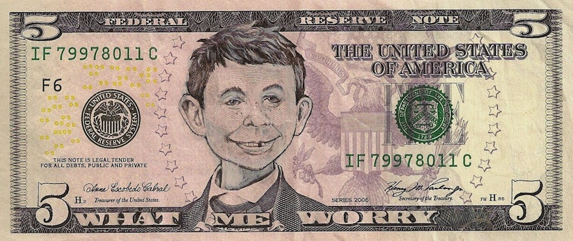 American_Iconomics_Pop_Culture_Characters_on_Dollar_Bills_2014_11