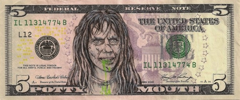 American_Iconomics_Pop_Culture_Characters_on_Dollar_Bills_2014_12