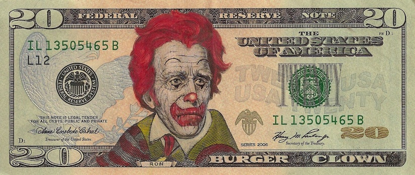 American_Iconomics_Pop_Culture_Characters_on_Dollar_Bills_2014_13