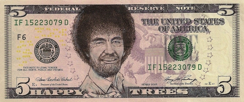 American_Iconomics_Pop_Culture_Characters_on_Dollar_Bills_2014_14