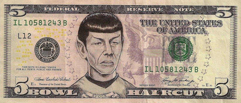 American_Iconomics_Pop_Culture_Characters_on_Dollar_Bills_2014_16
