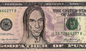 American_Iconomics_Pop_Culture_Characters_on_Dollar_Bills_2014_header
